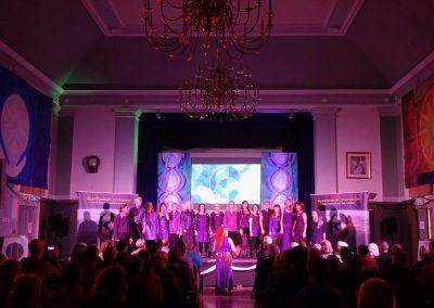 16 - choir 2